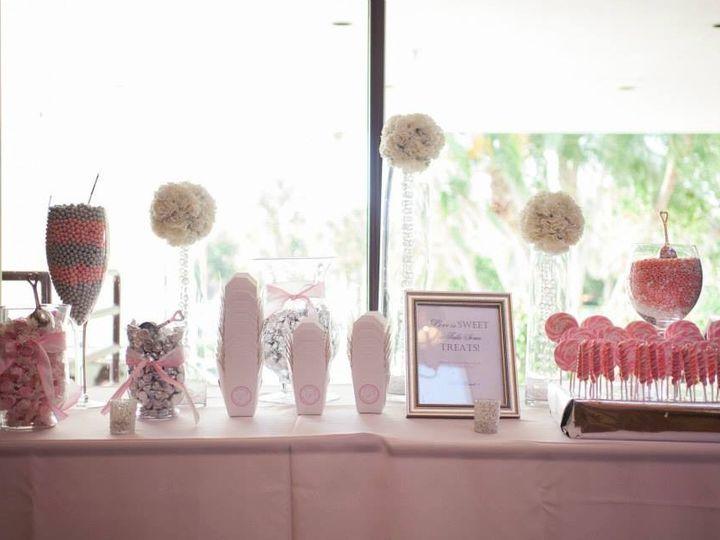 Tmx 1436356596146 Wedding Wire Tampa, FL wedding planner