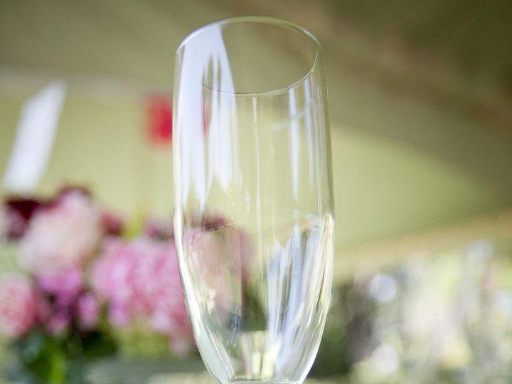 Tmx 1436356759568 0041 Tampa, FL wedding planner