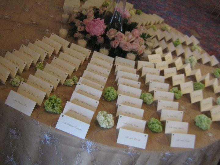 Tmx 1436356880821 Wedding Day Photos 027 Tampa, FL wedding planner