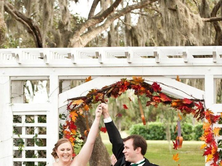 Tmx 1436356916124 Wedding Wire Tampa, FL wedding planner
