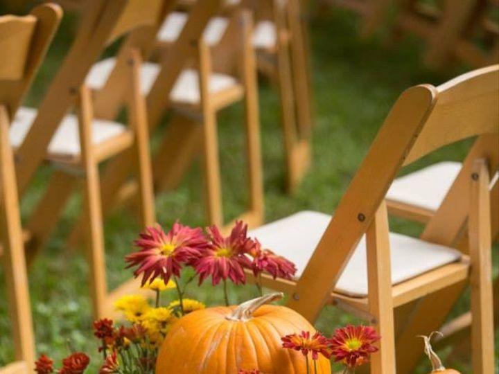 Tmx 1436356964657 Wedding Wire Tampa, FL wedding planner
