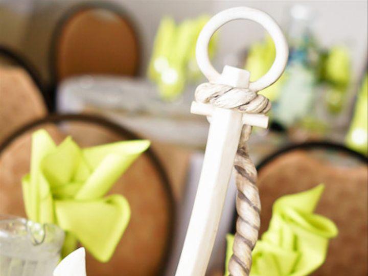 Tmx 1436357146444 Detail 3 Tampa, FL wedding planner