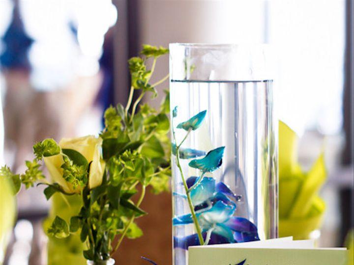 Tmx 1436357149916 Details Tampa, FL wedding planner