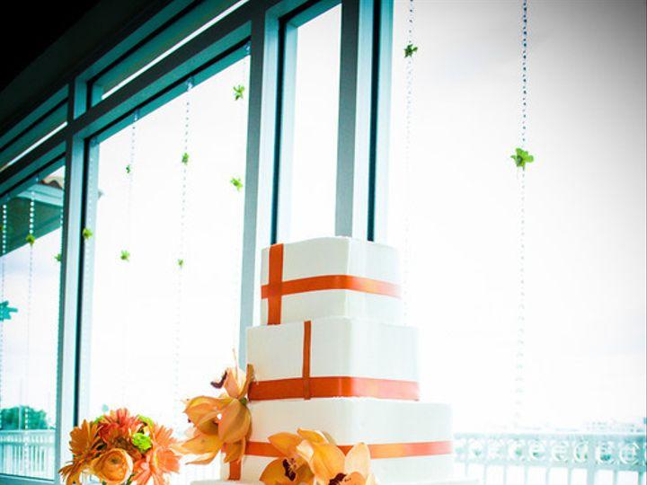 Tmx 1436357225313 Wedding Wire 1 Tampa, FL wedding planner