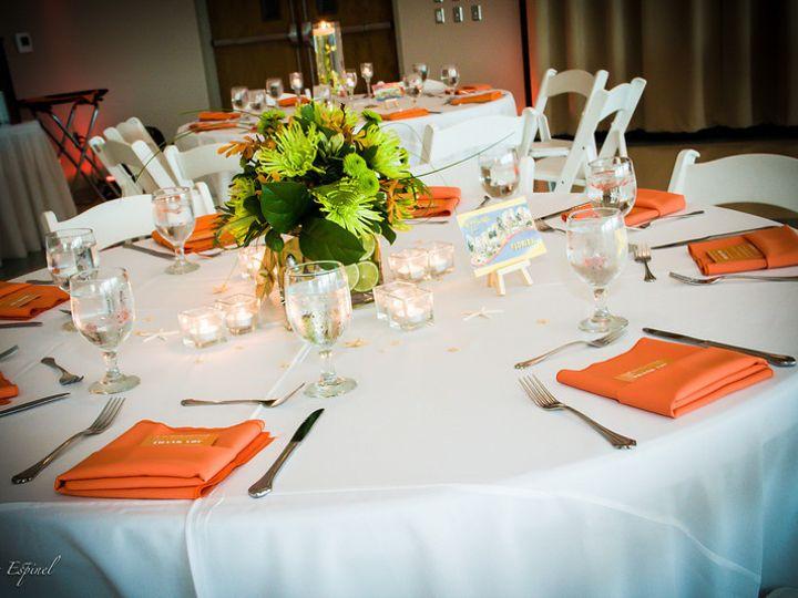 Tmx 1436357228310 Wedding Wire Tampa, FL wedding planner