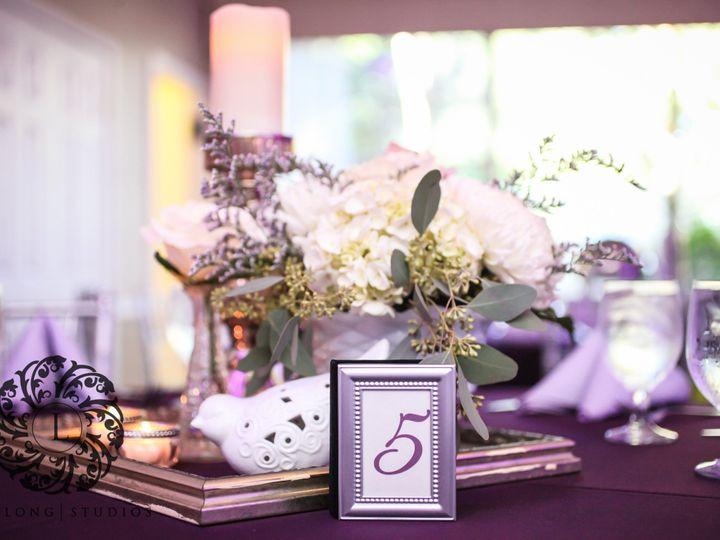 Tmx 1436357580793 Details Tampa, FL wedding planner