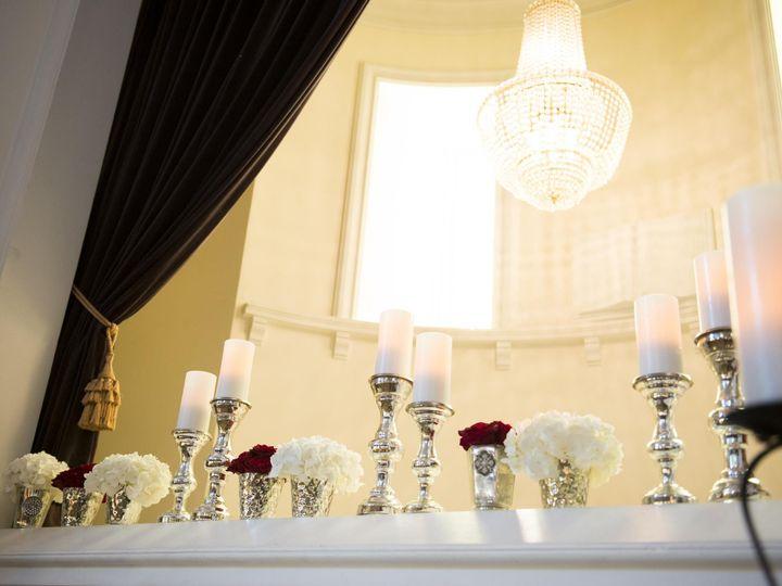 Tmx 1436357610794 Details Tampa, FL wedding planner