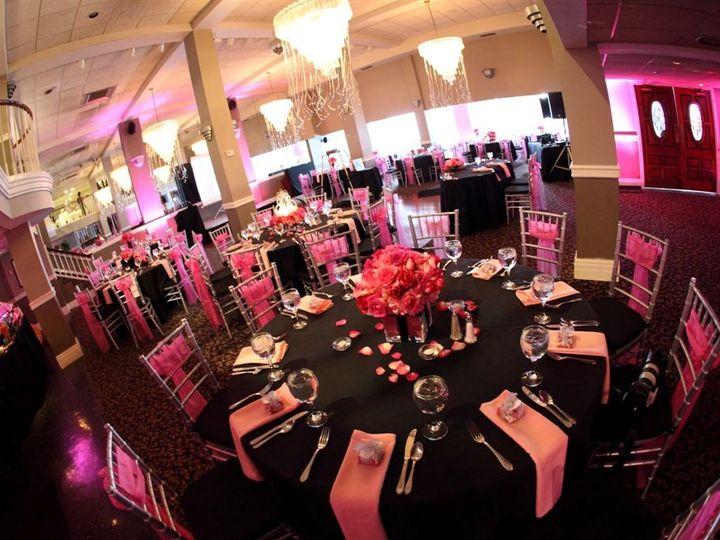 Tmx 1436357620008 Wedding Wire 2 Tampa, FL wedding planner