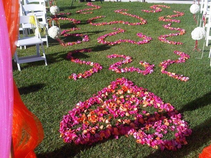 Tmx 1436357674160 Wedding Wire Tampa, FL wedding planner