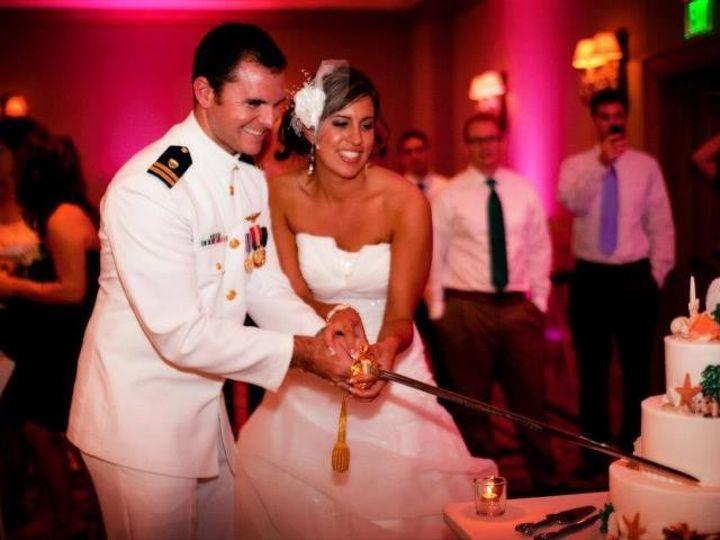 Tmx 1436357726106 Wedding Wire 2 Tampa, FL wedding planner