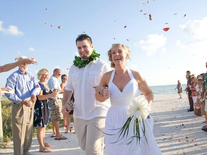 Tmx 1436358587311 Wedding Wire 5 Tampa, FL wedding planner