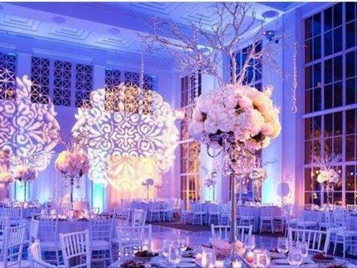 Tmx 1436358610656 Wedding Wire 2 Tampa, FL wedding planner