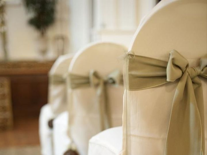 Tmx 1480530881126 Prettofairleystephanieasmithphotography0066low Tampa, FL wedding planner