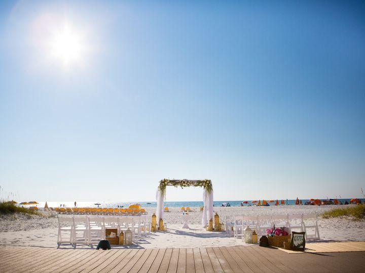 Tmx 1480531150616 0057 Tampa, FL wedding planner