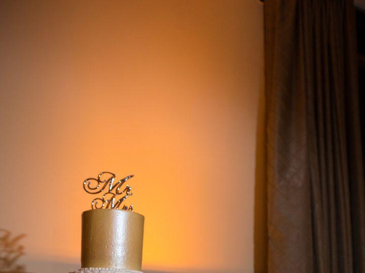 Tmx 1480531237629 0160 Tampa, FL wedding planner