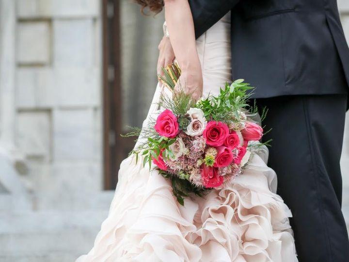 Tmx 1480531270021 Freemangrossilifelongstudioslifelongstudios30low Tampa, FL wedding planner