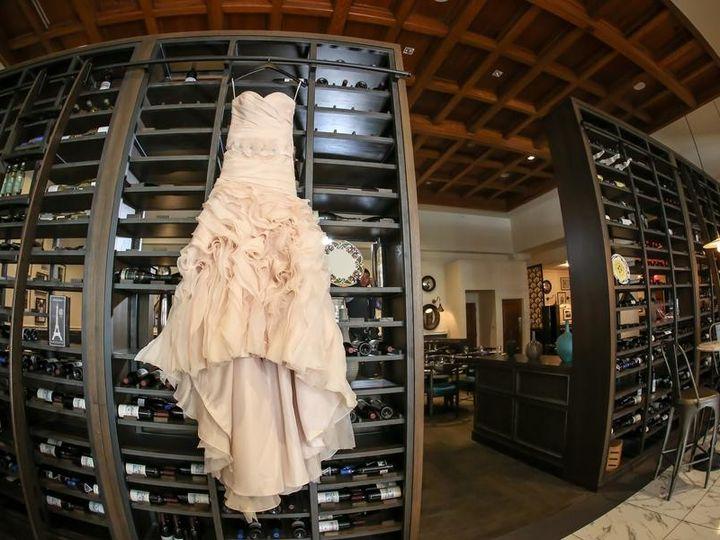 Tmx 1480531289189 Freemangrossilifelongstudioslifelongstudios99low Tampa, FL wedding planner