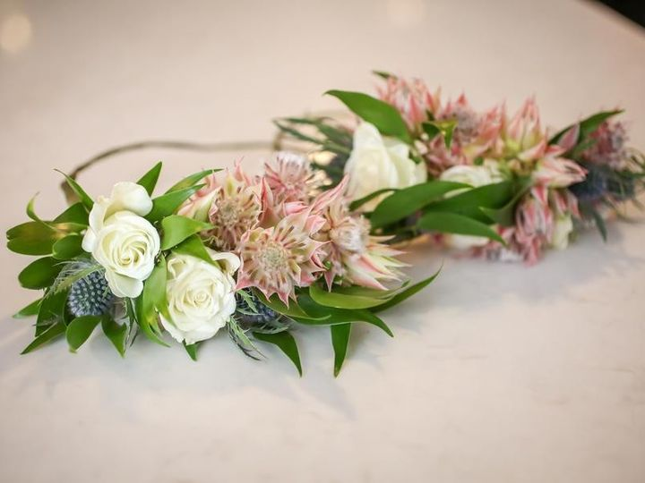 Tmx 1480531396824 Freemangrossilifelongstudioslifelongstudiosartists Tampa, FL wedding planner