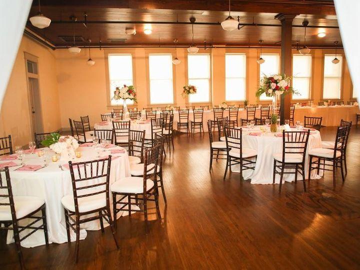Tmx 1480531670131 Freemangrossilifelongstudioslifelongstudios952low Tampa, FL wedding planner