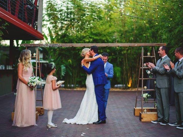 Tmx 1480531816761 141178721218373331567870311622897947466531n Tampa, FL wedding planner