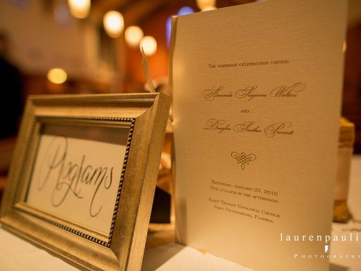 Tmx 1480531841297 107 Tampa, FL wedding planner