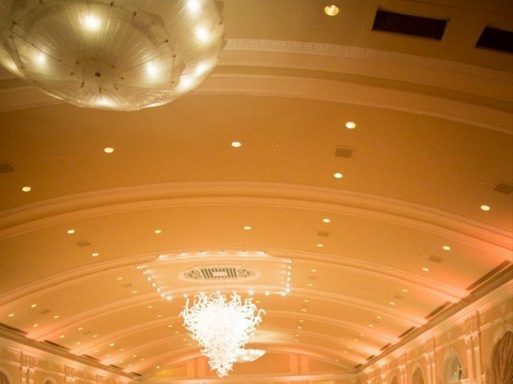 Tmx 1480531884087 349 Tampa, FL wedding planner