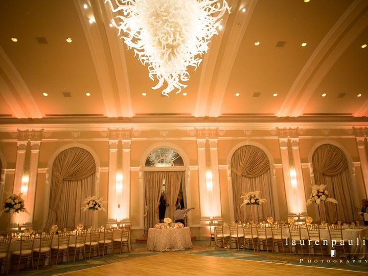Tmx 1480531919865 364 Tampa, FL wedding planner