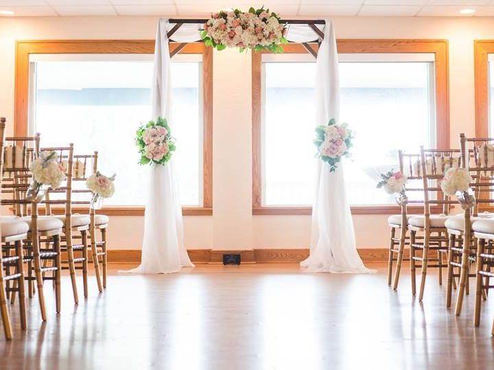 Tmx 1480532059662 7 Tampa, FL wedding planner