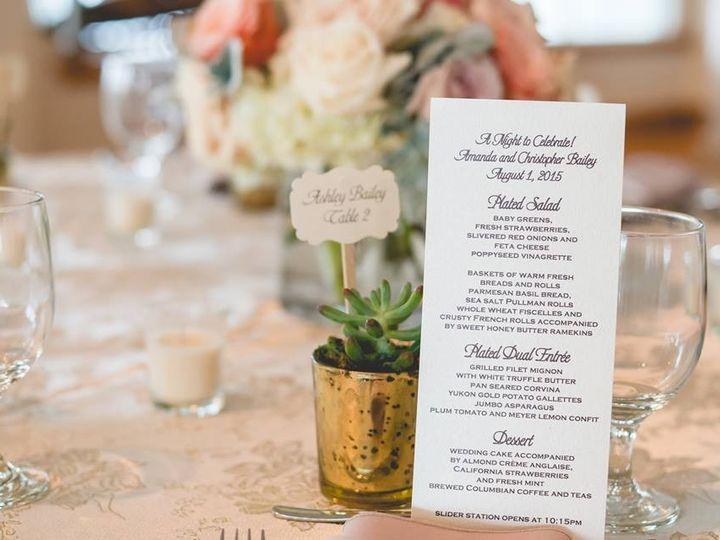 Tmx 1480532086339 14 Tampa, FL wedding planner
