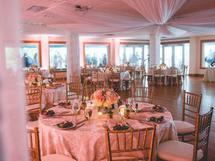 Tmx 1480532086772 18   Copy Tampa, FL wedding planner