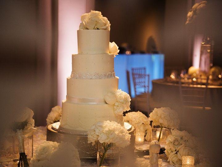Tmx 1480532222446 Ariellesethweddinghighlights 29   Copy Tampa, FL wedding planner