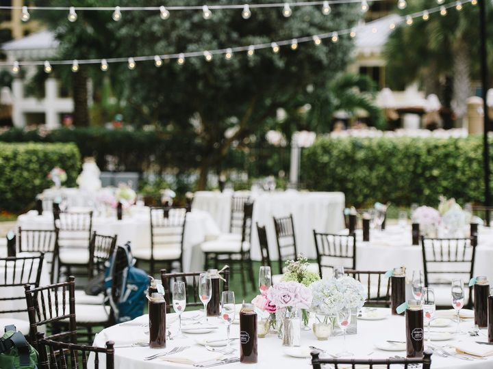Tmx 1480532337849 Use This Also Tampa, FL wedding planner