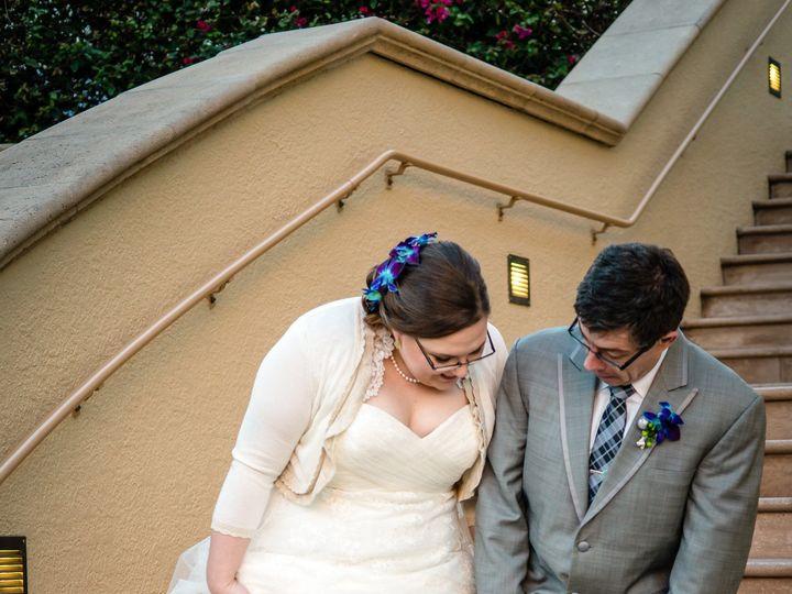 Tmx 1480532454428 Dsc00540 2 Copy Tampa, FL wedding planner