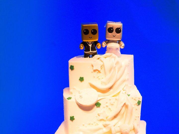 Tmx 1480532548075 Dsc00715 Tampa, FL wedding planner