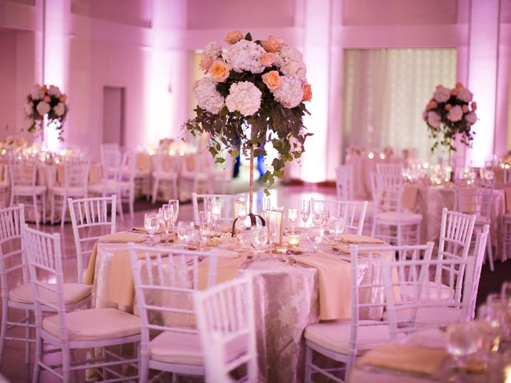 Tmx 1480532717384 Use This One Tampa, FL wedding planner