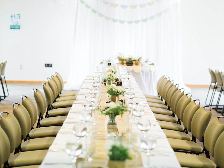 Tmx 1480532893937 Vincent 352r Tampa, FL wedding planner