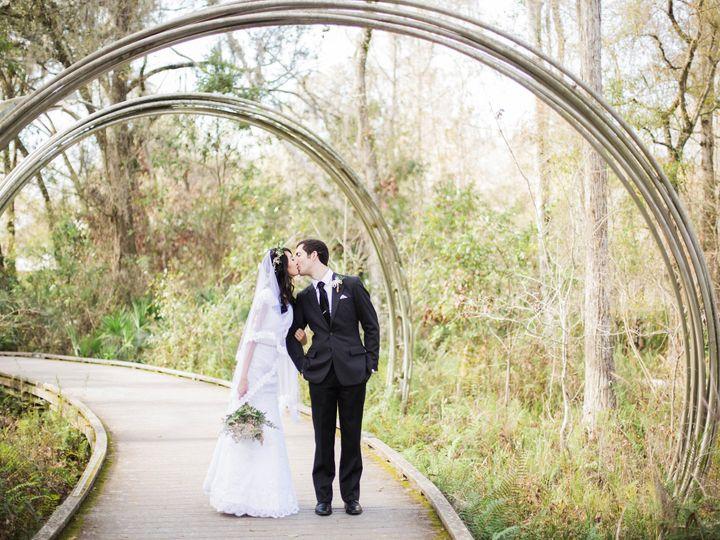 Tmx 1480532912640 Vincent 684 Tampa, FL wedding planner