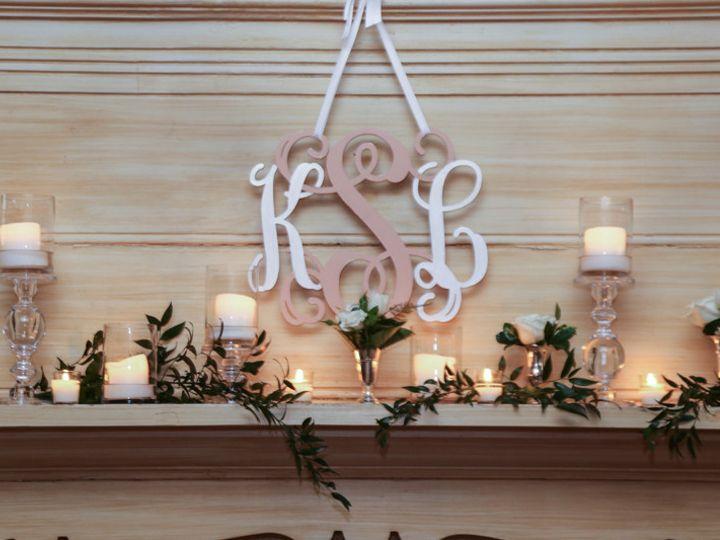 Tmx 1480533141323 Img0451 Tampa, FL wedding planner