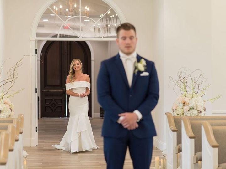 Tmx Lauren Josh Snow 51 63037 157556399618881 Tampa, FL wedding planner