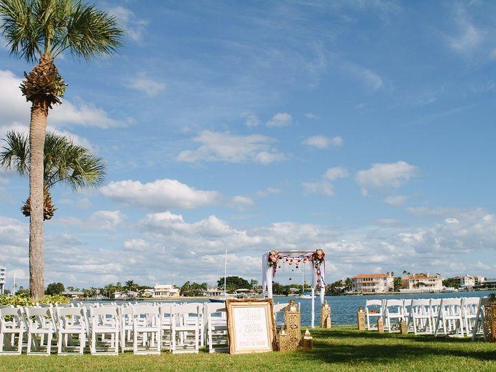 Tmx Mcgarry Boyle 0318 51 63037 157556408785377 Tampa, FL wedding planner