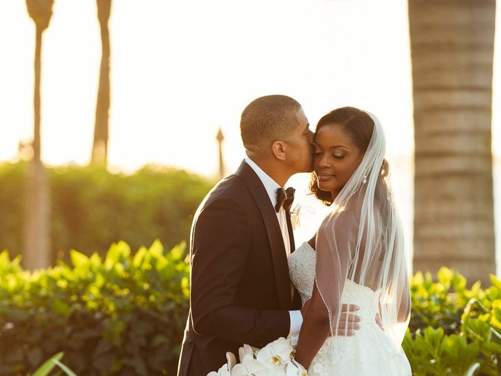 Tmx Rochelleche Married 1 Small4web 51 63037 157556399736390 Tampa, FL wedding planner