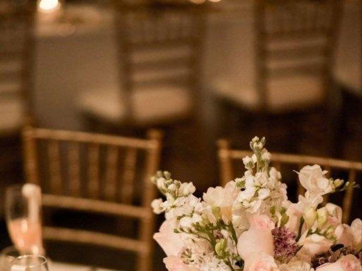 Tmx Sarahscott Wedding 368 51 63037 157556465080700 Tampa, FL wedding planner