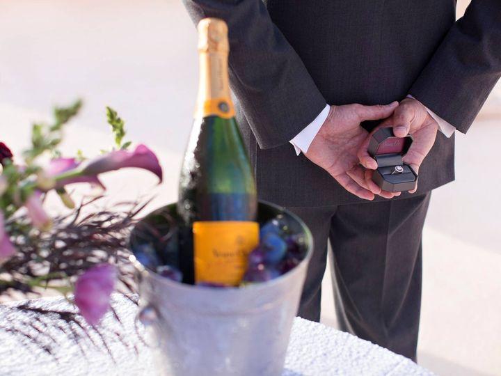 Tmx Styled Shoot Proposal Hyatt Mmtb 51 63037 157556419578158 Tampa, FL wedding planner
