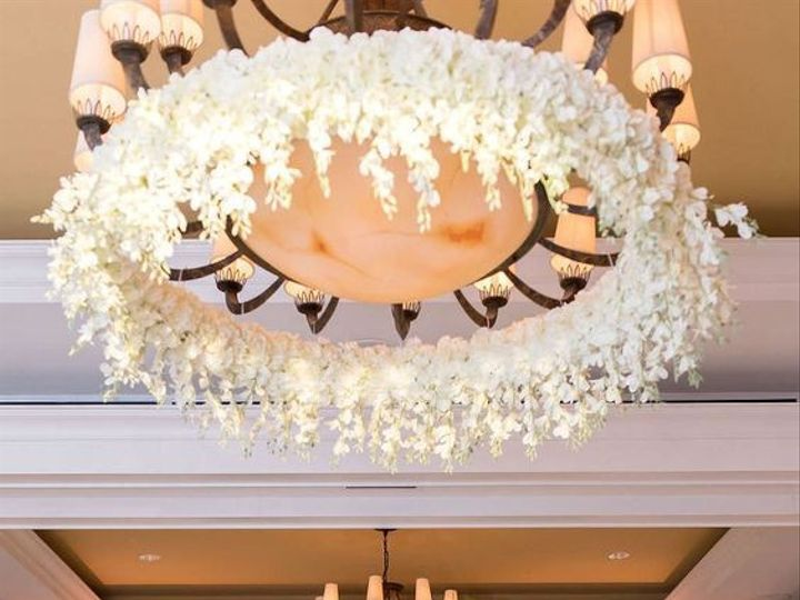 Tmx Sylvana 51 63037 157556468075146 Tampa, FL wedding planner