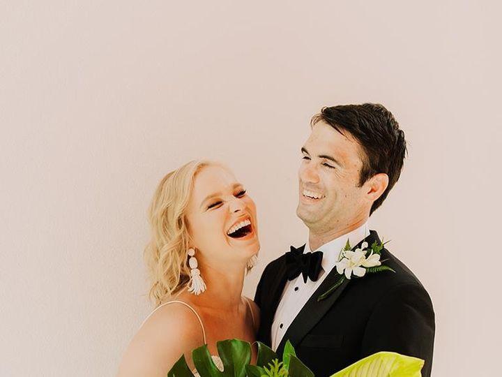 Tmx This One 2 51 63037 157556478978154 Tampa, FL wedding planner