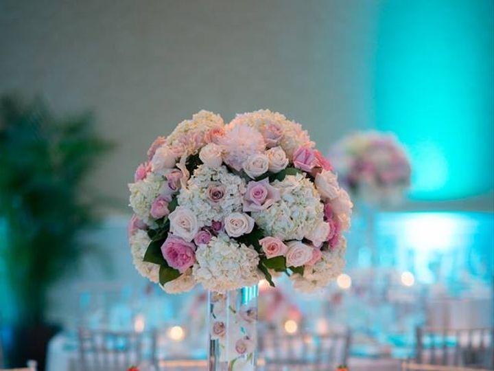 Tmx This One Please Sandpearl Brochure 51 63037 157556478936140 Tampa, FL wedding planner