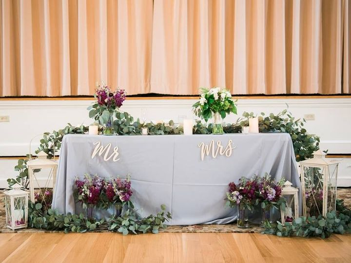 Tmx Use This One Also 51 63037 157556478993127 Tampa, FL wedding planner
