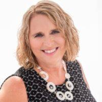 Tammy  Waterman, MWP