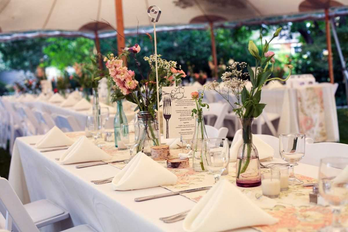 Gilded Lily Events