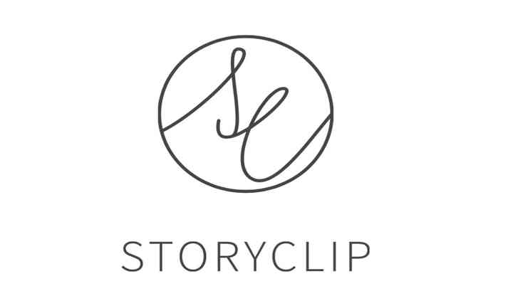 StoryClip Video Booth